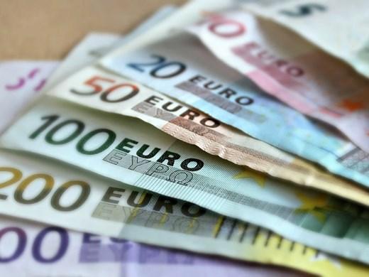 София тегли 60 млн. евро заем, строи градски магистрали