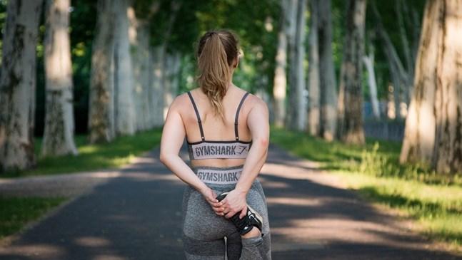 Какво да спортувате преди и по време на бременност