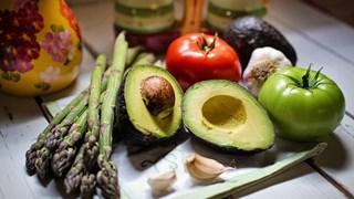 Плюсове и минуси на модерната алкална диета