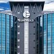 """""""Еврохолд"""" готови да финализират сделката за активите на ЧЕЗ у нас"""