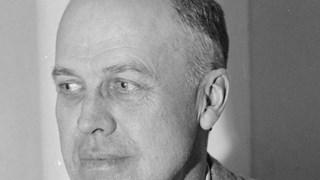 Едуард Хопър - артистът, вдъхновил Хичкок