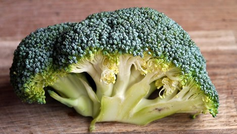 За какво е полезно броколито