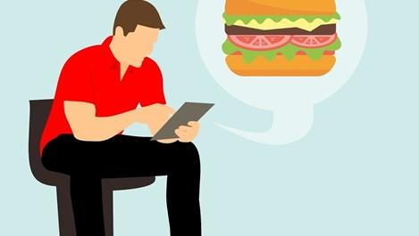 Ако ни се ядат тези храни, какво ни подсказва тялото