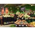 50% от храните в магазините трябва да са български (Обзор)