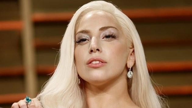 Лейди Гага отказва алкохола: Мога всеки ден да изхвърлям ада от себе си