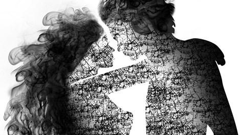 Кои са най-големите сексуални спирачки за зодиите