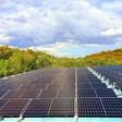 Нов тренд: Стотици милиони за ВЕИ, но с батерии за складиране на тока