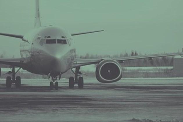 Азиатските авиолинии може да загубят 28 млрд. долара заради коронавируса