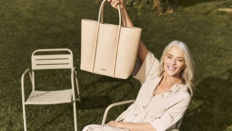 Тенденции сред дамските чанти – модерните модели тази година