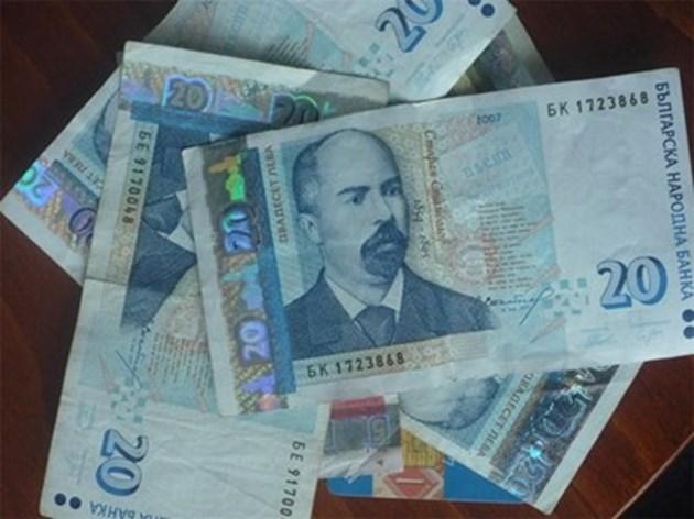 16,5 млн. лв. дава правителството на туроператори