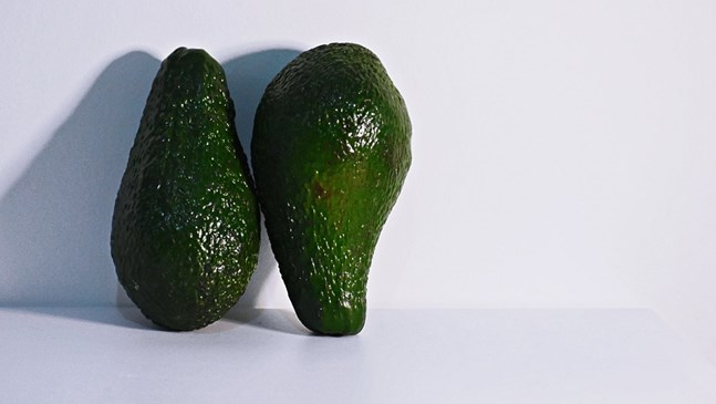 Кога мога да дам авокадо на бебето