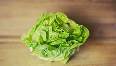 Яденето на листни зеленчуци подмладява мозъка с 11 години