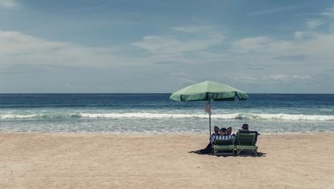 Десетте най-евтини почивки – в Испания, Гърция и у нас