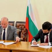 660 млн. лв. от концесията на летище София постъпиха в държавния бюджет