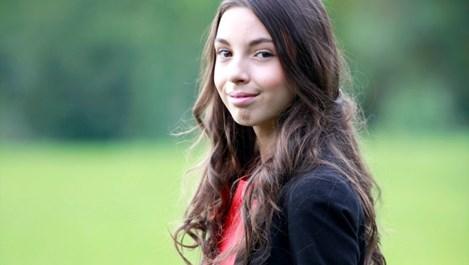 БНТ прави фотоконкурс  за детската Евровизия