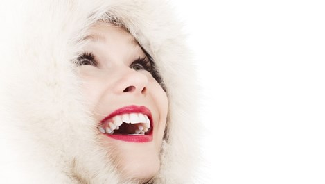 5 хитрини да не ни е студено