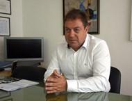 Д-р Маджаров: Задължителен PCR за прием във всички болница, пациентът няма да плаща