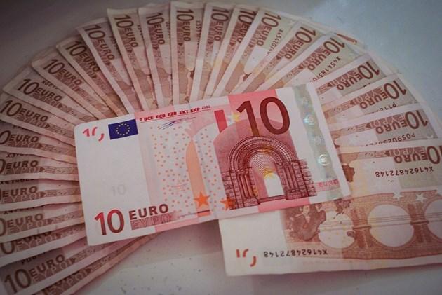 Зад плана за съживяване на европейската икономика стои въпросът за реформите