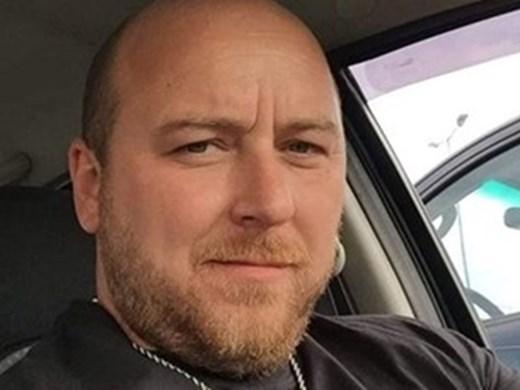 Гъркът, убил моториста от Русе, е арестуван в Румъния
