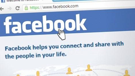 Многото Facebook приятели стресират тийнейджърите