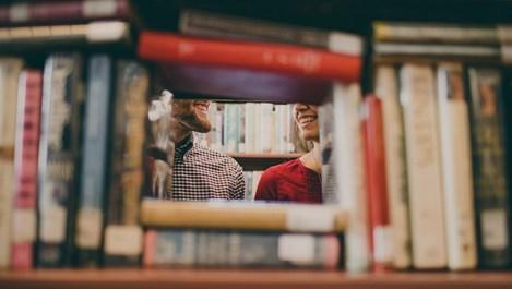 6 начина да приемем партньора такъв, какъвто е