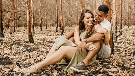От какъв интимен партньор има нужда всяка зодия