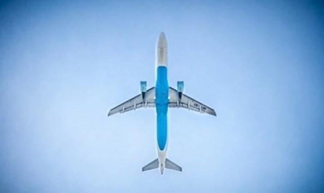 ЕС започва преговори с Япония за обмен на данни за пътниците