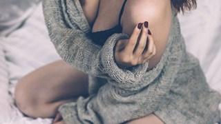 Жените масово подкупват със секс заради домакинството