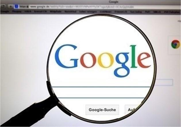 """""""Гугъл"""" налива повече от 10 млрд. долара в дата центрове в САЩ през 2020 г."""