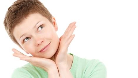 Тази процедура стяга кожата и ни подмладява