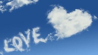 Как да четем нестандартните знаци за любов, които вселената ни праща