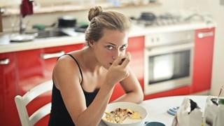 Интервално гладуване – как се практикува здравословно