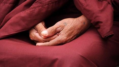 6 начина да държим артрита надалеч