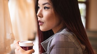 Мочи скин - тайната на японките за перфектна кожа