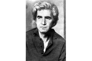 БОХЕМИ: Поетът Иван Пейчев и Фотев често се отдавали на артистичен живот и рецитиране.