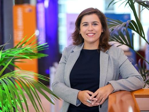 Сара Сердаш: Нова пандемия е не само възможна, но и сериозна и реална заплаха