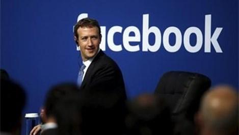 Фейсбук пуска приложението си за новини в реално време Notify