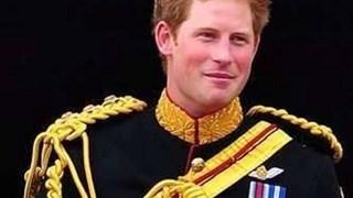 Принц Хари е най-желаният ерген в света, след като Джордж Клуни се ожени