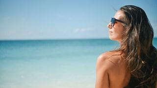 Кога и по колко трябва да използваме слънцезащитен крем