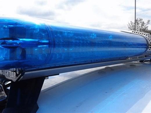 Тир затисна 2 коли с хора на пътя Айтос-Бургас, има ранени