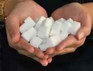 Има ли връзка между захарта и рака