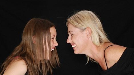 7 съвета за родители на пораснали деца