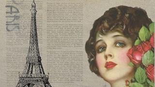 10 неща, в които французите са най-добрите