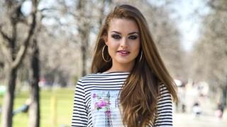 Яна Димитрова: С Петко създадохме щастливо семейство