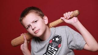 Правила за оцеляване на родители на тийнейджъри