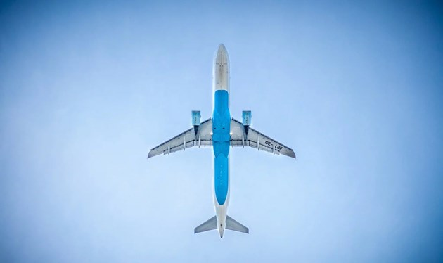 САЩ повишават митата с 15% върху самолети, внасяни от ЕС