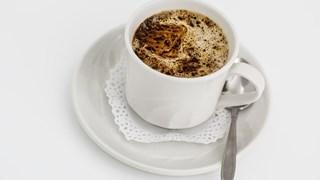 Напитки, които заместват кафето