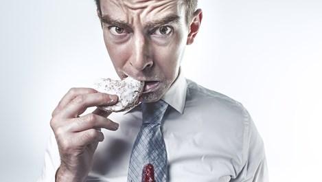 Как да избегнем йо-йо ефекта след диета