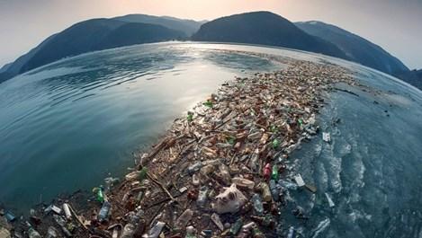 Рециклирането на 100% от алуминиевите кенове пести енергия, която може да захрани 4 милиона домакинства за цяла година