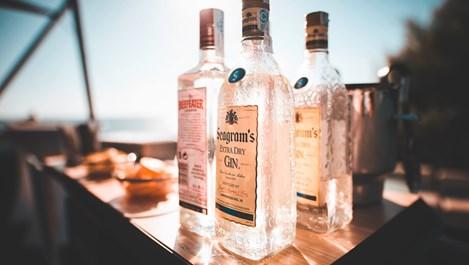 7 неща, които се случват с тялото, ако не пием алкохол един месец